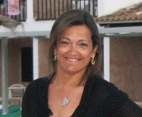 Stefania Mastracci